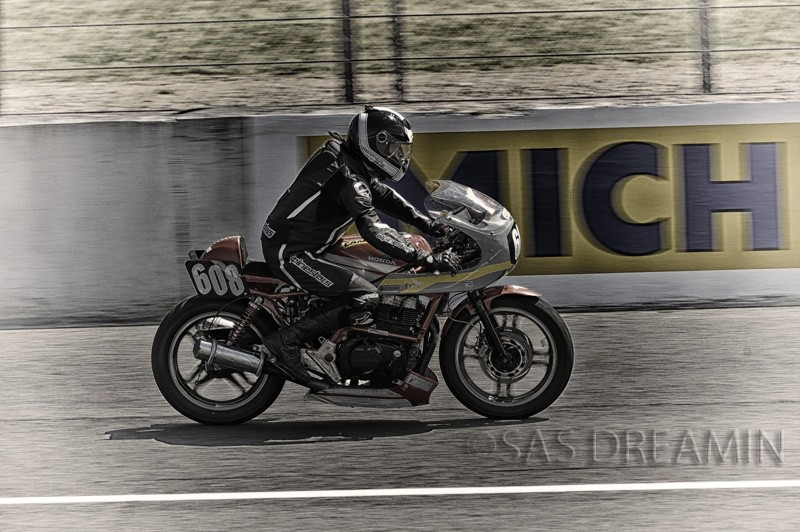 Café Racer Montlhery 2014 _dsc2110