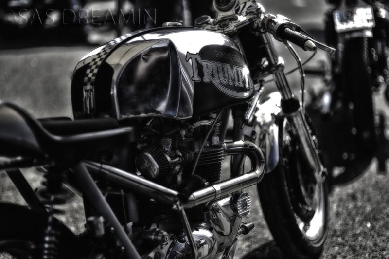 Café Racer Montlhery 2014 _dsc2210
