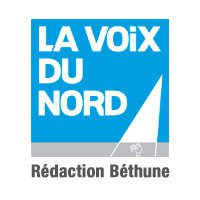 TERRITOIRE-PROTECTION INONDATIONS-RESEAUX DIVERS Facebo19
