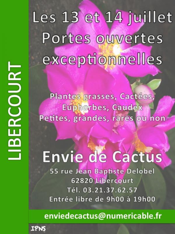 IDEES DE  VISITES DE PARCS ,  JARDINS  et FLORALIES Fleurs10