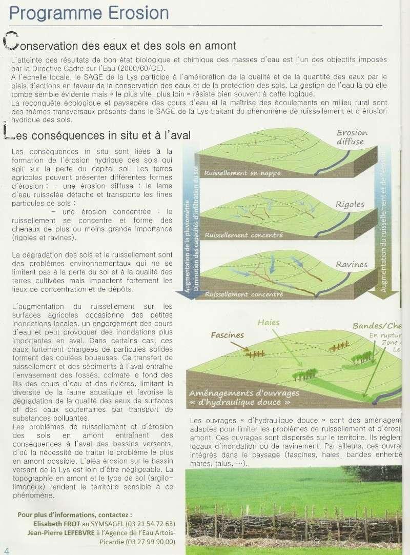 LA LAWE ... - Page 4 Sage_l12