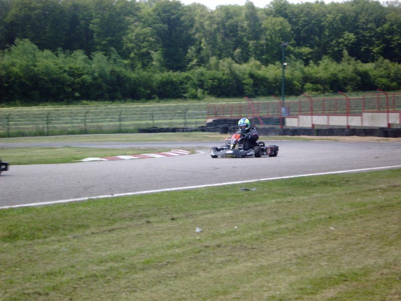 karting 125 Dsci0913