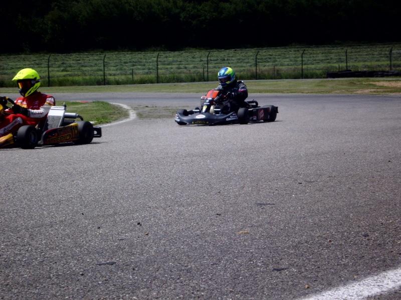 karting 125 Dsci0914