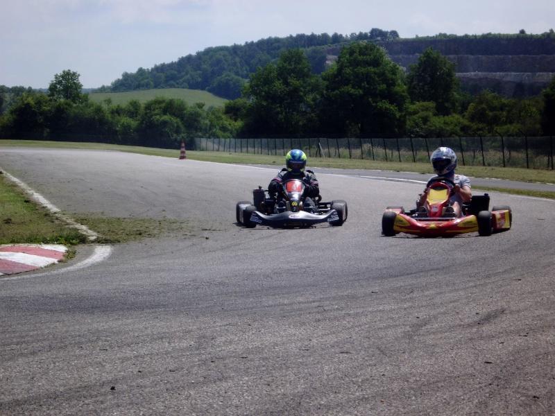 karting 125 Dsci0915