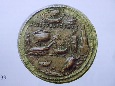 La monnaie dont vous rêvez  00310
