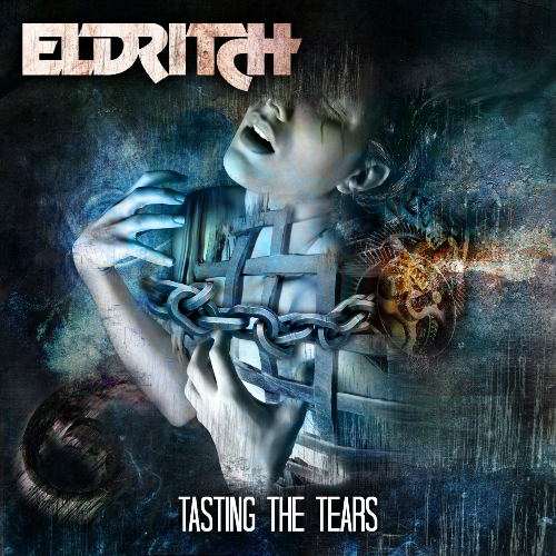 Eldritch - Tasting The Tears (2014) Album Review 610
