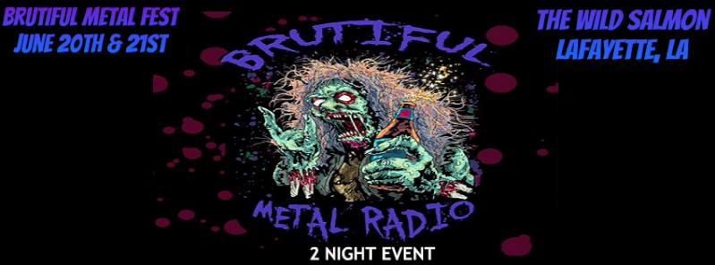 BRUTIFUL METAL FEST Cover_15