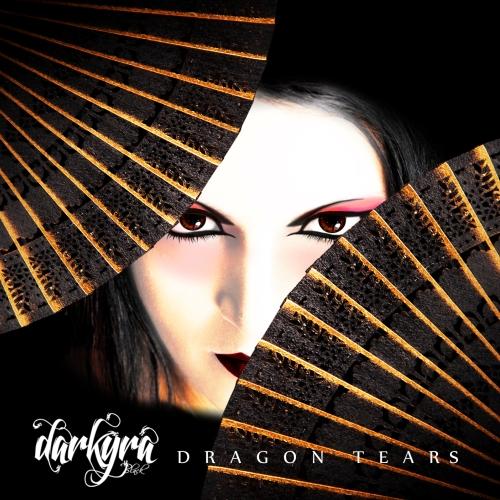 Darkyra Black - Dragon Tears (2014) Album Review Dragon10