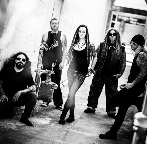 Stones Of Madness - Stones Of Madness EP (2014) Review Stones14