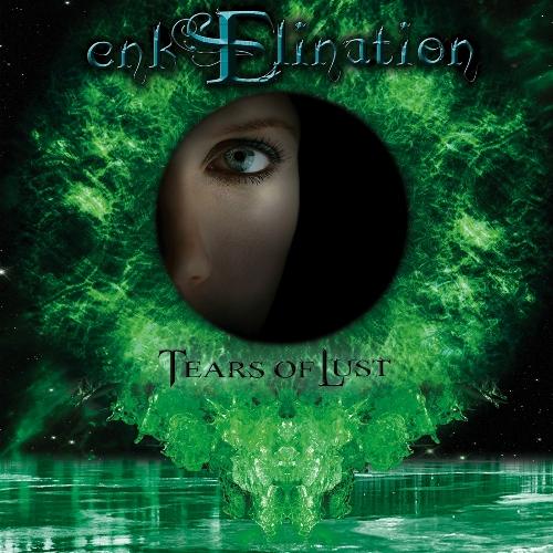 enkElination - Tears Of Lust (2014) Album Review Tears_10