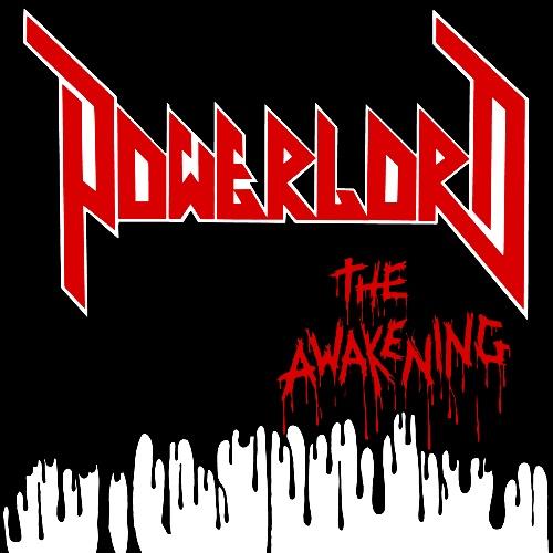 Powerlord - The Awakening (2014) Album Review The_aw10