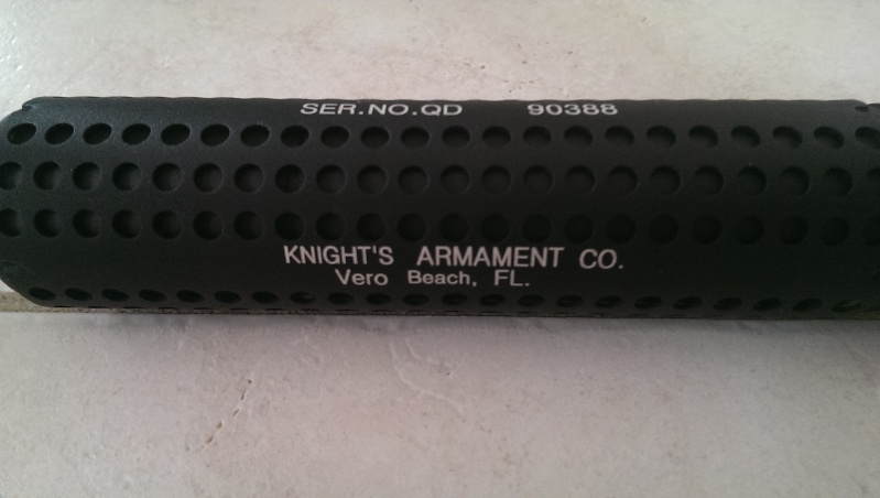 [REVIEW] MK18 MOD1 Alien Airsoft Imag1014