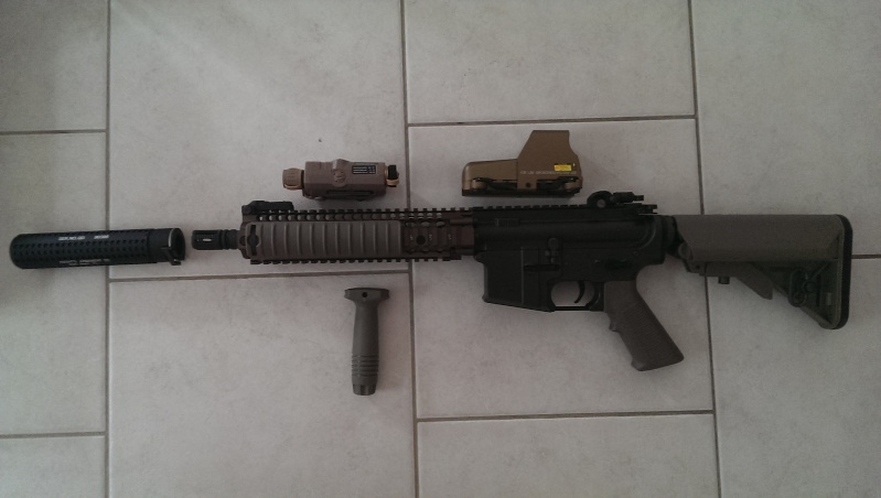[REVIEW] MK18 MOD1 Alien Airsoft Imag1017