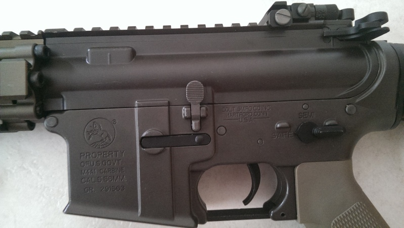 [REVIEW] MK18 MOD1 Alien Airsoft Imag1018