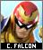 Le Super Smash Bros. Roster Maker (Version 11.0 disponible!!!) - Page 11 Iconca10
