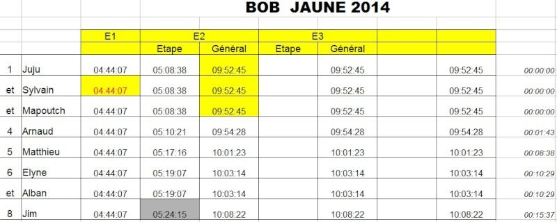 Bob Jaune 2014 Jaunee12