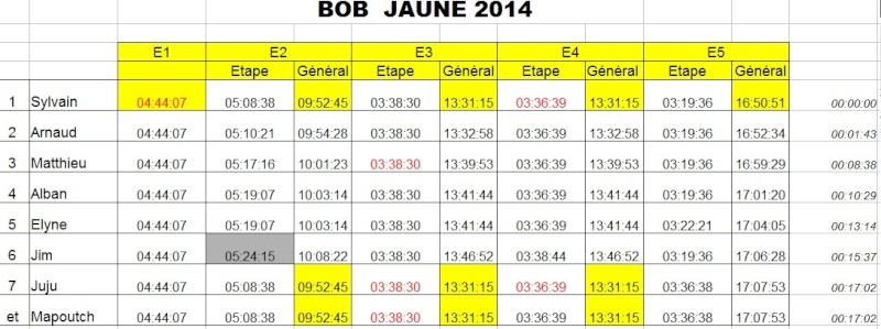 Bob Jaune 2014 Jaunee13