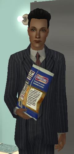 Souvenirs des Sims 2 - Page 4 Scren_10