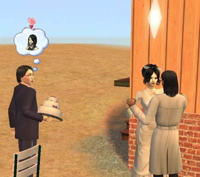 Souvenirs des Sims 2 - Page 4 Scren_11