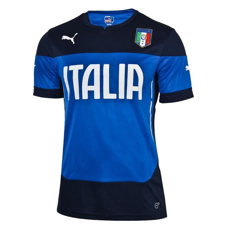 ITALIA-Costa Rica 22358_10