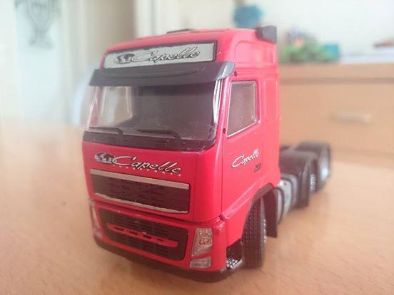 Miniatures camions 1/50 et 1/43 de David 36. - Page 6 10592910