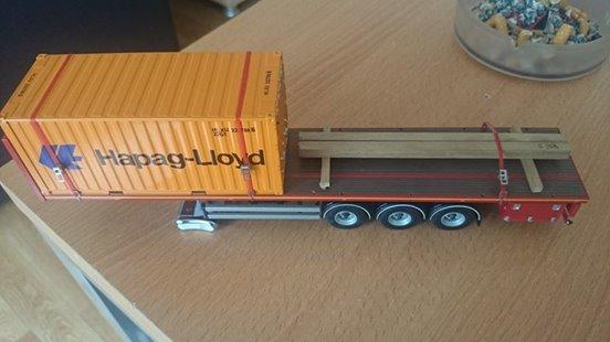 Miniatures camions 1/50 et 1/43 de David 36. - Page 6 10622710