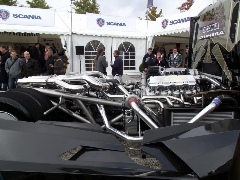 24 H du Mans Camions 2014 Dscf7517