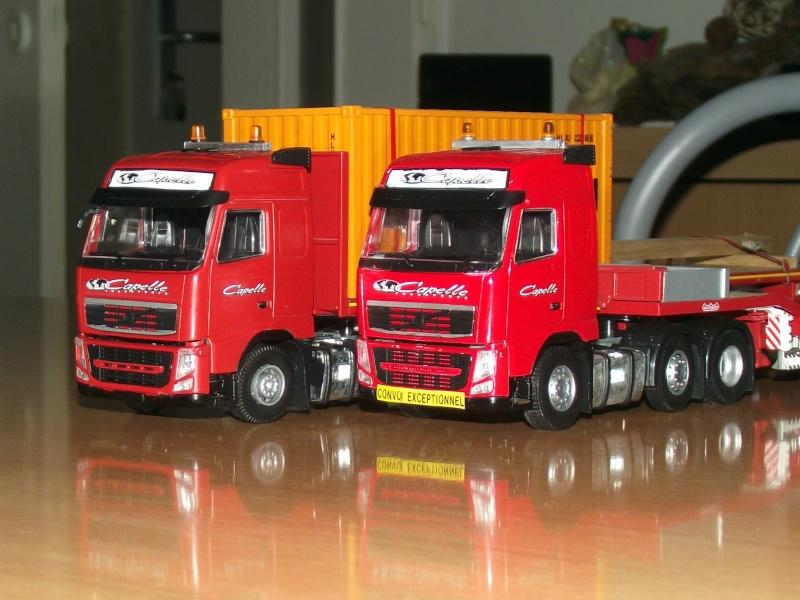 Miniatures camions 1/50 et 1/43 de David 36. - Page 6 Dscf7710
