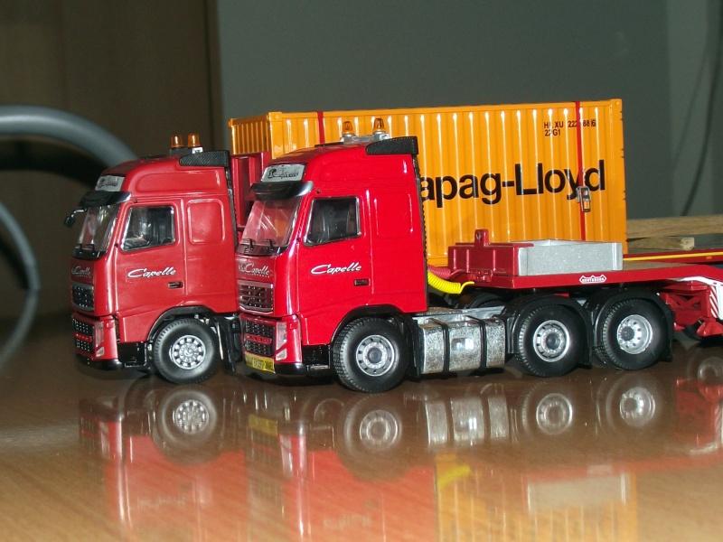 Miniatures camions 1/50 et 1/43 de David 36. - Page 6 Dscf7711