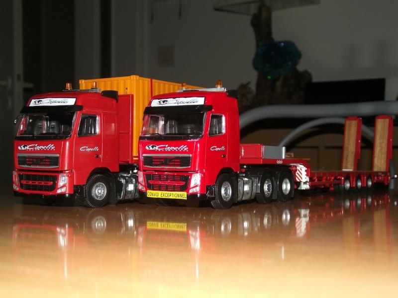 Miniatures camions 1/50 et 1/43 de David 36. - Page 6 Dscf7712