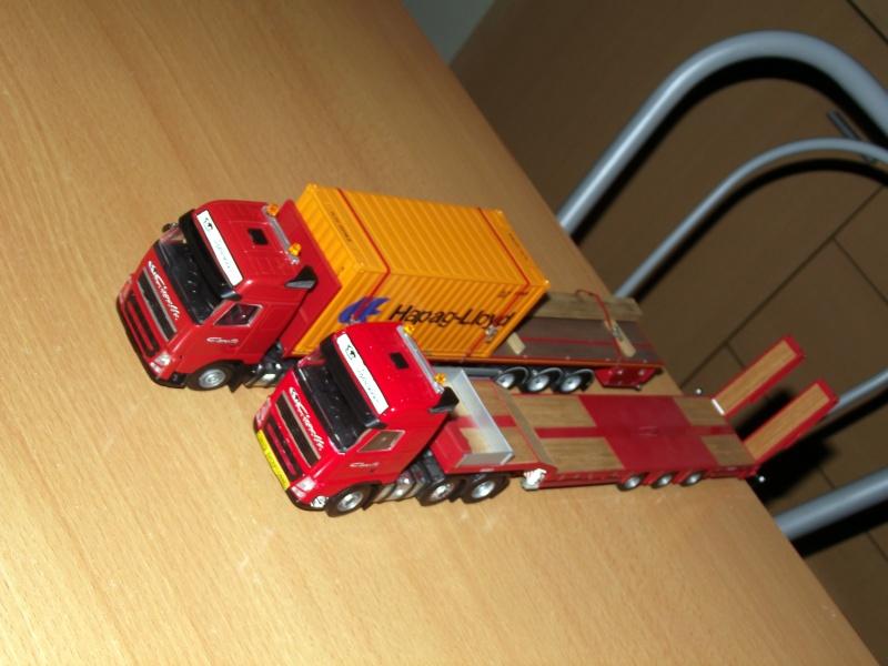 Miniatures camions 1/50 et 1/43 de David 36. - Page 6 Dscf7713
