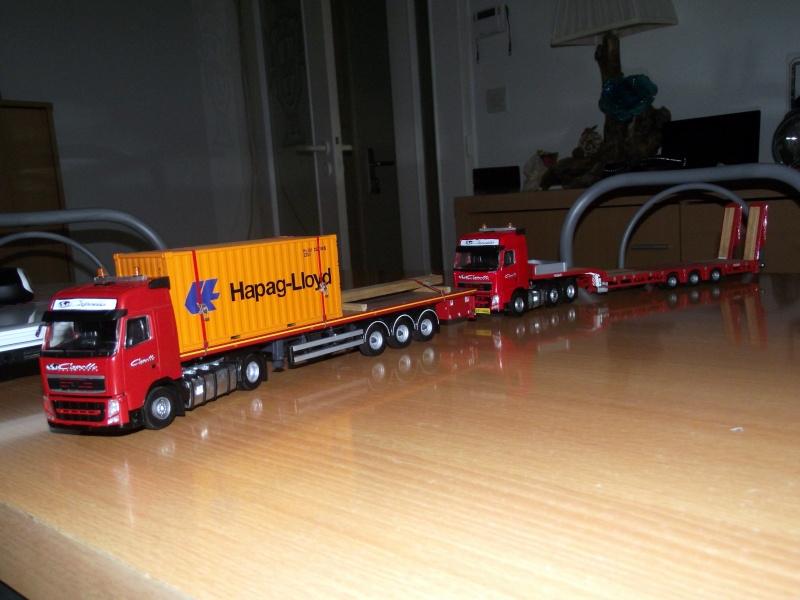 Miniatures camions 1/50 et 1/43 de David 36. - Page 6 Dscf7714