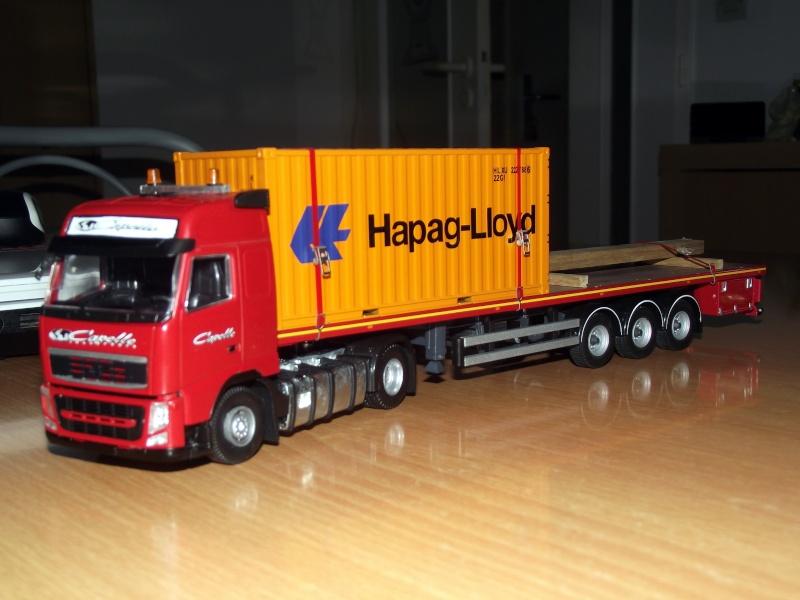 Miniatures camions 1/50 et 1/43 de David 36. - Page 6 Dscf7715