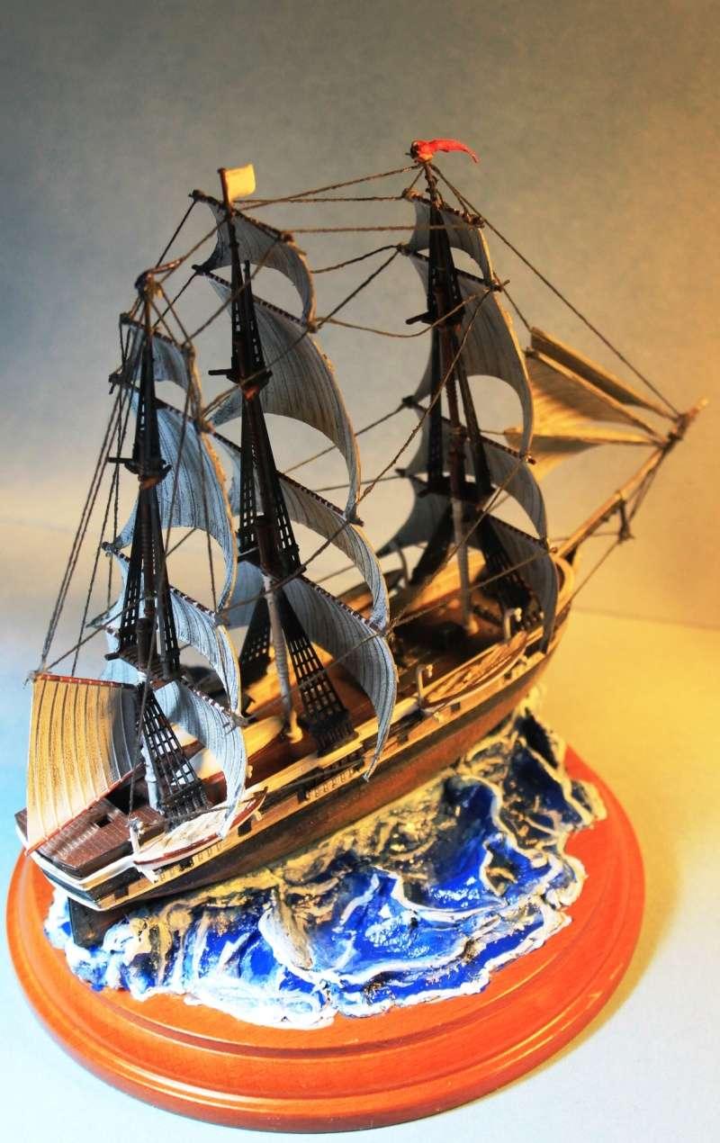 Baleniera americana, 1835, cantieri di New Bedford, 1/200 Img_4512