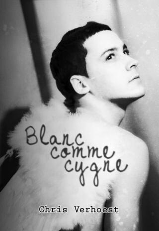 VERHOEST Chris - Blanc comme cygne  32315611