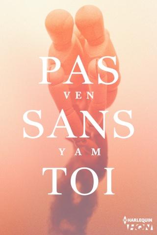 YAM Ven - Pas sans toi Hqn_pa10