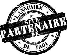 Blogs/Sites Amis Logo_p11