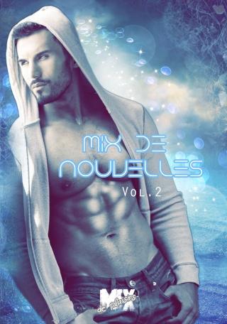 Mix de Nouvelles Vol 2 Mix_vo12