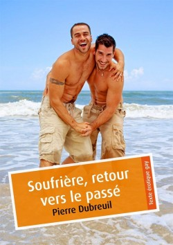 Tag 2012 sur Mix de Plaisirs Soufri10