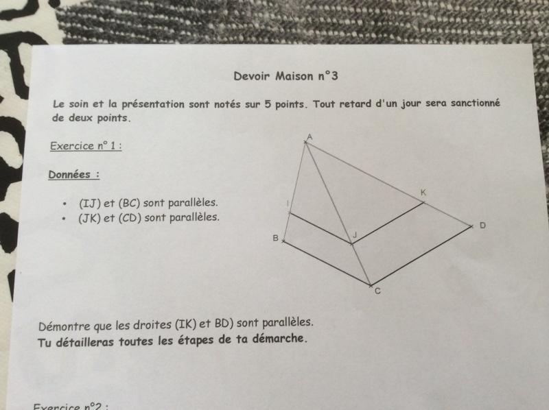 AIDE (Devoir Maison Math 3è) Img_0511