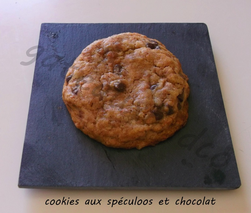 Cookies - Page 22 00310