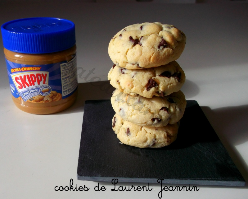 Cookies - Page 22 Photo_18