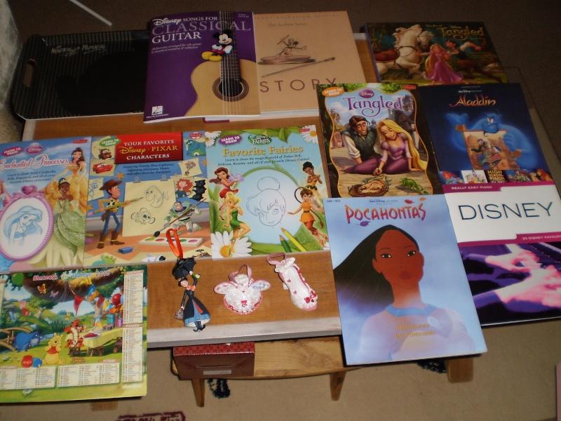 Vos Cadeaux de Noël - Page 22 Pc260110