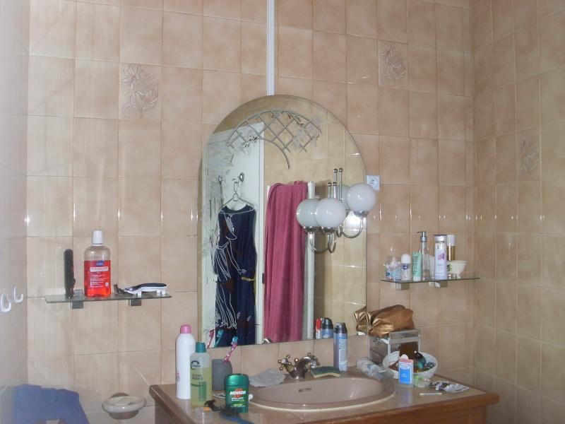 Décoration maison Sl375611