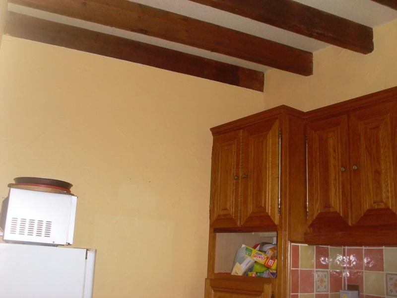 Décoration maison Sl375613