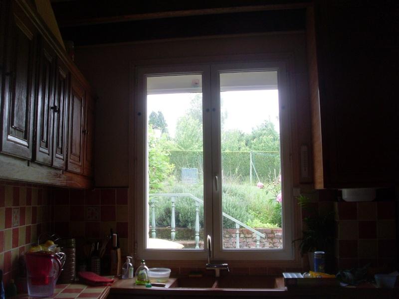 Décoration maison Sl375614