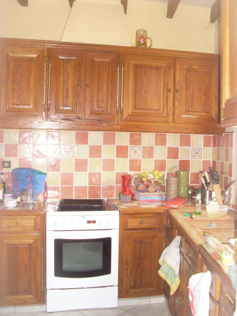 Décoration maison Sl375615