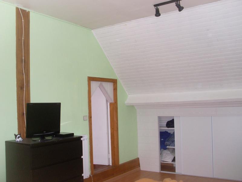 Déco maison: Chambre principale Sl375618
