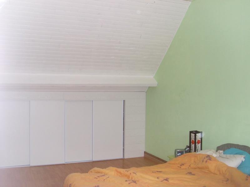 Déco maison: Chambre principale Sl375619