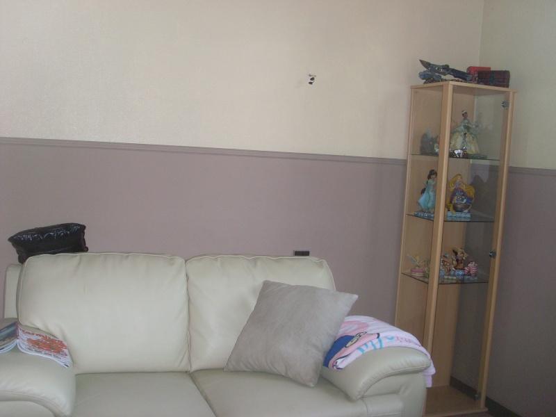 Déco maison:salle à manger/ salon/ couloir Sl375714